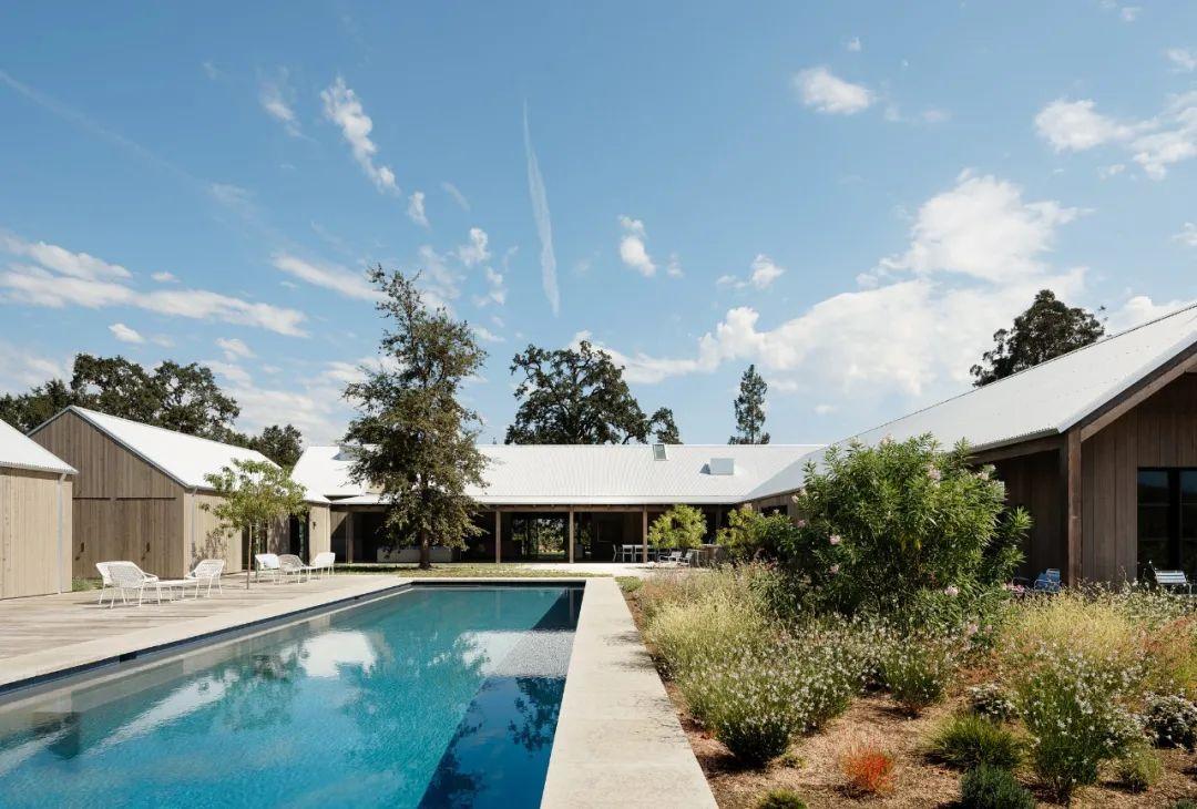 贵阳房屋泳池装修
