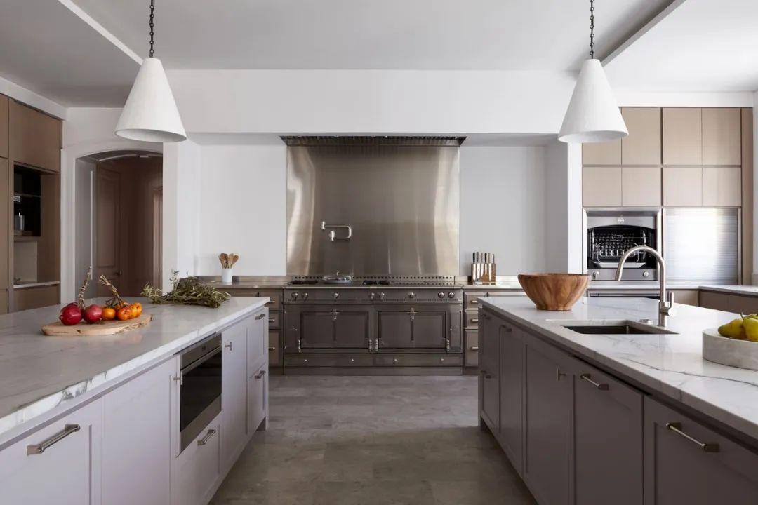 贵阳厨房设计