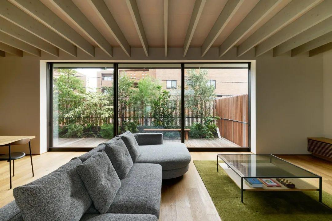 日式别墅设计公司